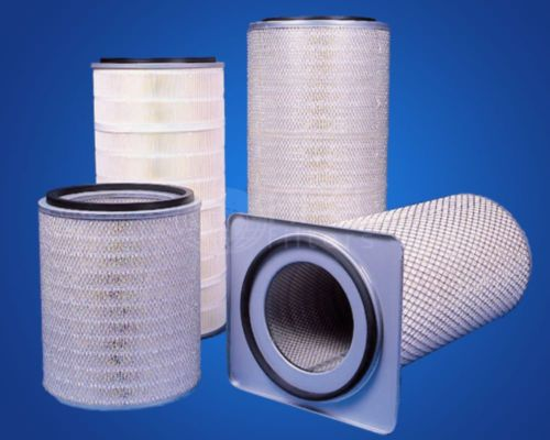 Gen. Filter Img, Camcorp Filter 300167 Camcorp Filter 7950289 Camcorp Filter 7950288 Nordson 101414 Discounts on Replacement Nordson Dust Collector Filters. Aftermarket OEM Spec Filter Nordson 101414. Nordson 101410 Nordson 146147 Nordson 151086 Nordson 156996 7FRO2016 7FRO5020 7FRO2020 7FRO5016 P191675-016-436 3EA-24742-00 3EA-24741-00 3EA-24740-00 Camcorp Filter 300143 33-10001-002 33-10001-001 P3086 325325-001 325325-016 325325-009 325325-001 325325-010