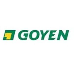 Goyen-Logo