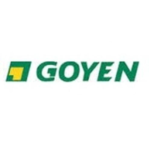 General Goyen for Parts emp7 emp6 p100 p300 p1000 K5005, K2530, K2528, K2551, K2033, RCA25TD200, RCA45DD000, K2008, K2009, CA40MM000, CA25MM100 RCA20HH000 RCA45FS000 RCA45FS001 CA35T000-301 CA50TKX/3115 CA50T001-301 CA50T001 CA50T000-323 CA50T000-321 CA45T000-300 CA45T000-301 k3500 ca35t000 rca35t000 CA45T001 CA45T001-301 RCA45DD001 RCA45T001 Goyen EMP6