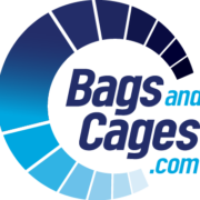 bags and cages
