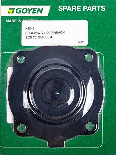 Genuine Goyen K2546