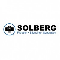 Gen. Solberg HE234P Solberg HE274 Solberg 239 Solberg 245P Solberg 245 solberg 484 Solberg HE238 Solberg 377 Solberg 385 Solberg 685 Solberg 485 Solberg HE384 Solberg HE374 Solberg HE376