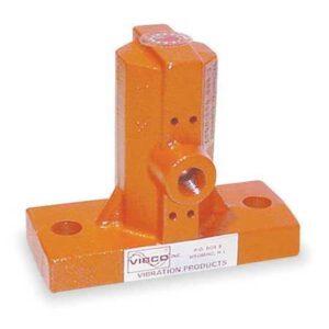 Vibco Vibrator 55 1-1/2