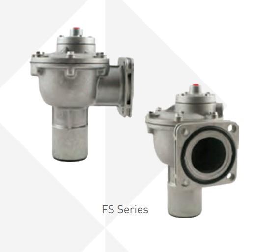 RCA45FS001 RCA45FS000