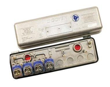 Enclosure Solenoid 3-8v6000-331 , 3-8v8000-331 Remove term: 3-8v7000-331 3-8v7000-331 3-8V5000-331 3-8V8000-330 3-8v8000-336 3-8V5000-330 3-8V7000-336 3-8V7000-330 3-8V6000-336 3-8V6000-330