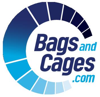 "Flex Kleen 5.62"" X 18"" Cage Mikropul 4.5""X18"" Cage Mikropul 4.5""X24"" Cage Mikropul 4.5""X30"" Cage Mikropul 4.5""X48"" Cage Mikropul 4.5""X58"" Cage Mikropul 4.5""X72"" Cage Mikropul 4.5""X84"" Cage Mikropul 4.5""X96"" Cage Mikropul 4.5""X100"" Cage Mikropul 4.5""X108"" Cage"